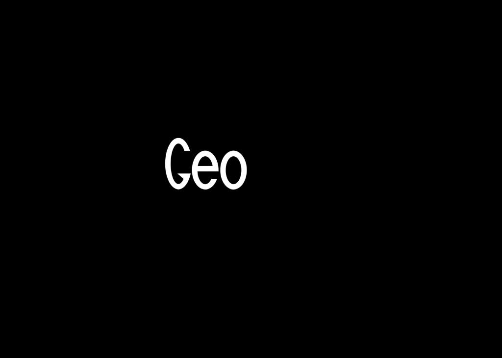 Art Geometrix logo